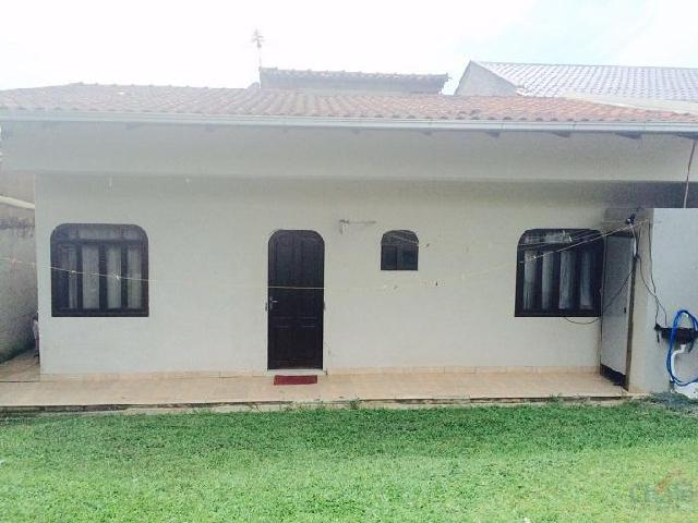 Foto: Casa para Venda em Guaramirim/SC