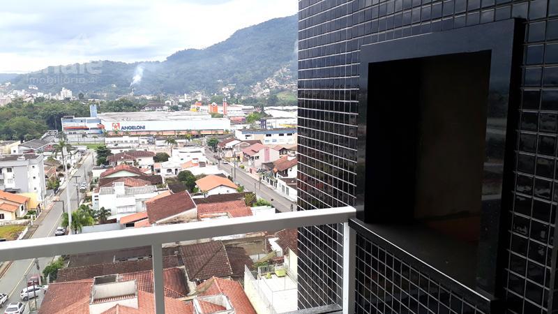 Foto: Apto para Venda em Jaraguá do Sul/SC