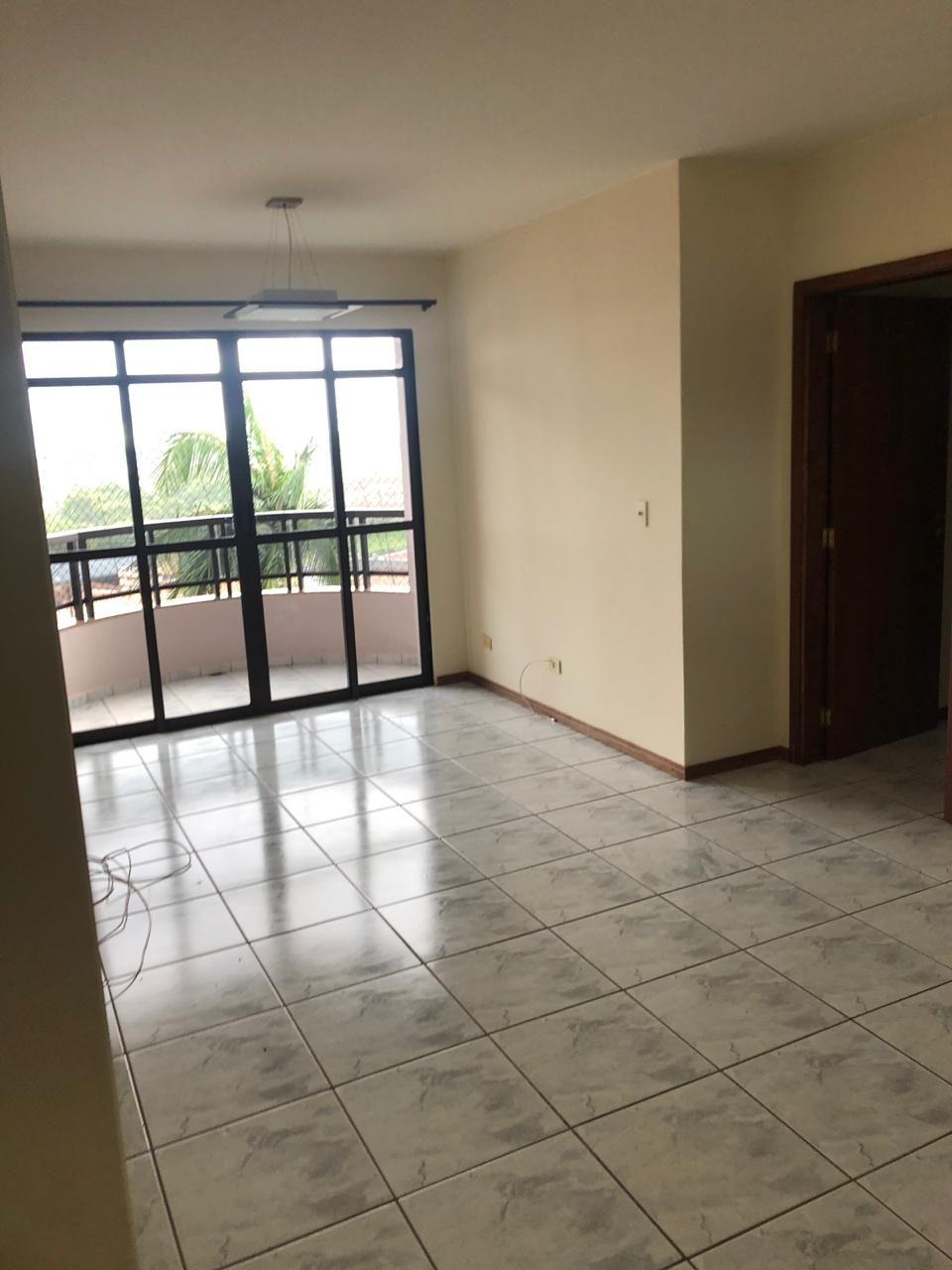 Imagem1:Apartamento para Locacao em Arapongas