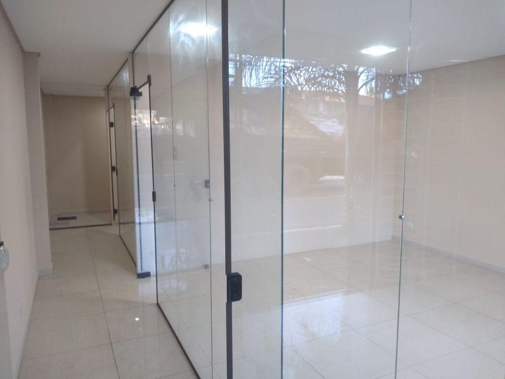 Imagem1:Sala para Locacao em Arapongas