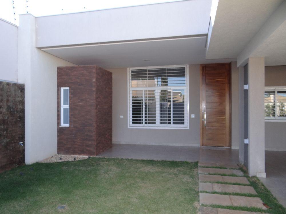 Imagem1:Residência para Venda em Arapongas