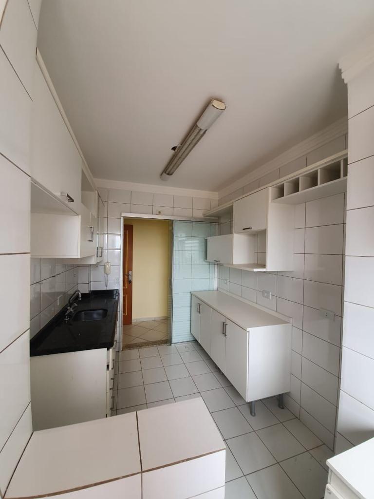 Imagem1:Apartamento para Venda em Arapongas