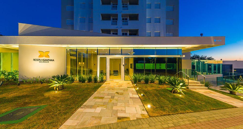 Imagem1:Apartamento para Venda em Londrina
