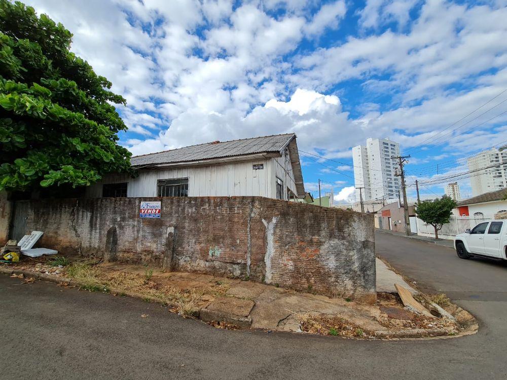 Imagem1:Terreno para Venda em Arapongas