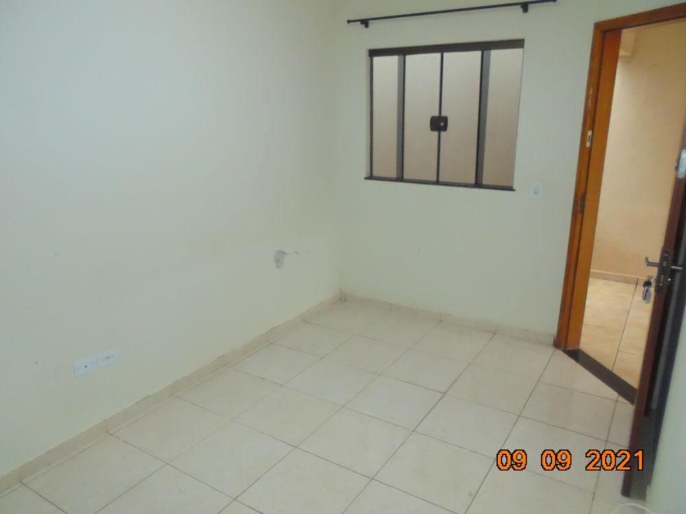 Imagem1:Residência para Locacao em Arapongas
