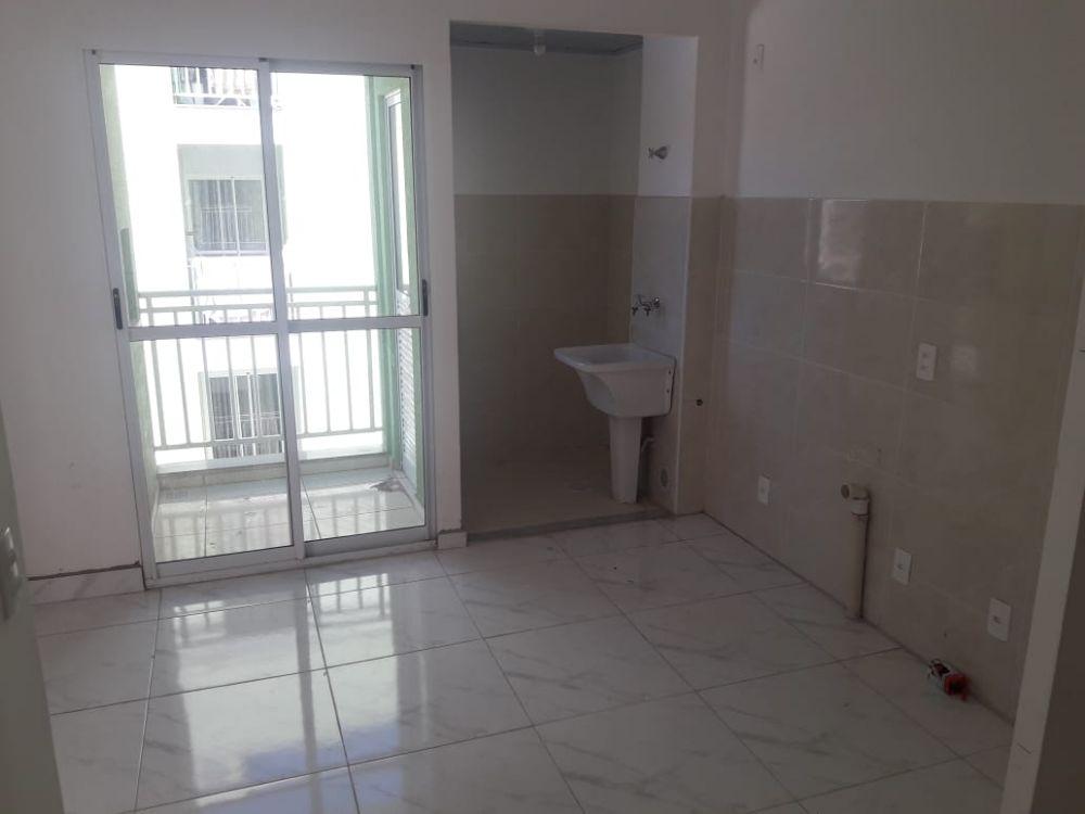 Imagem2:Apartamento para Locacao em Arapongas