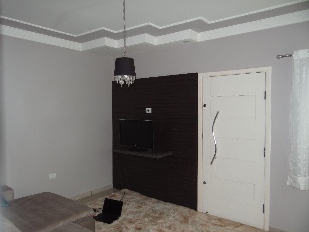 Imagem2:Residência para Venda em Arapongas