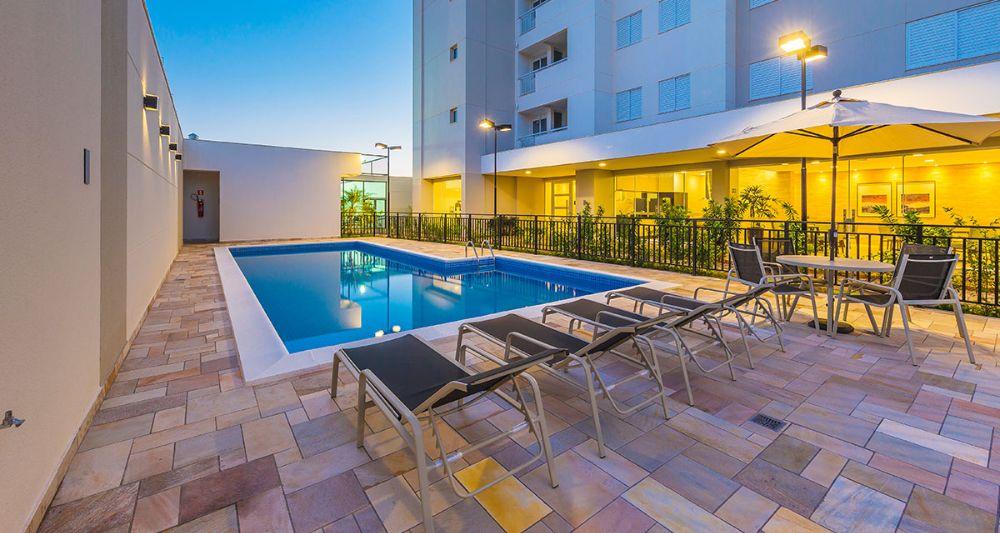 Imagem2:Apartamento para Venda em Londrina