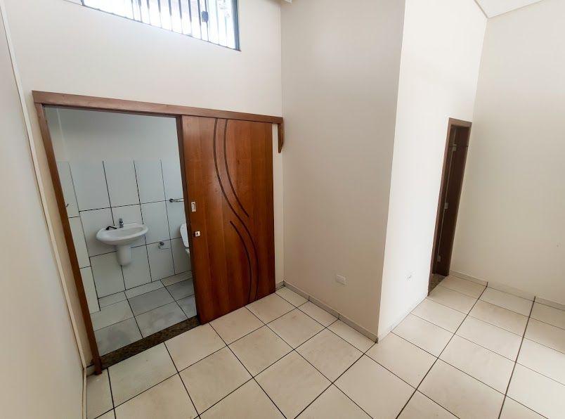 Imagem2:Sala para Locacao em Arapongas