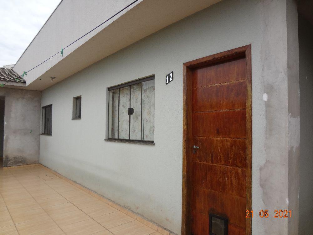Imagem2:Residência para Locacao em Arapongas