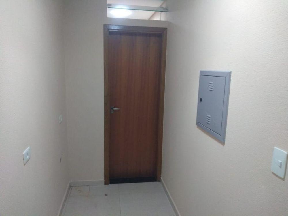 Imagem3:Sala para Locacao em Arapongas