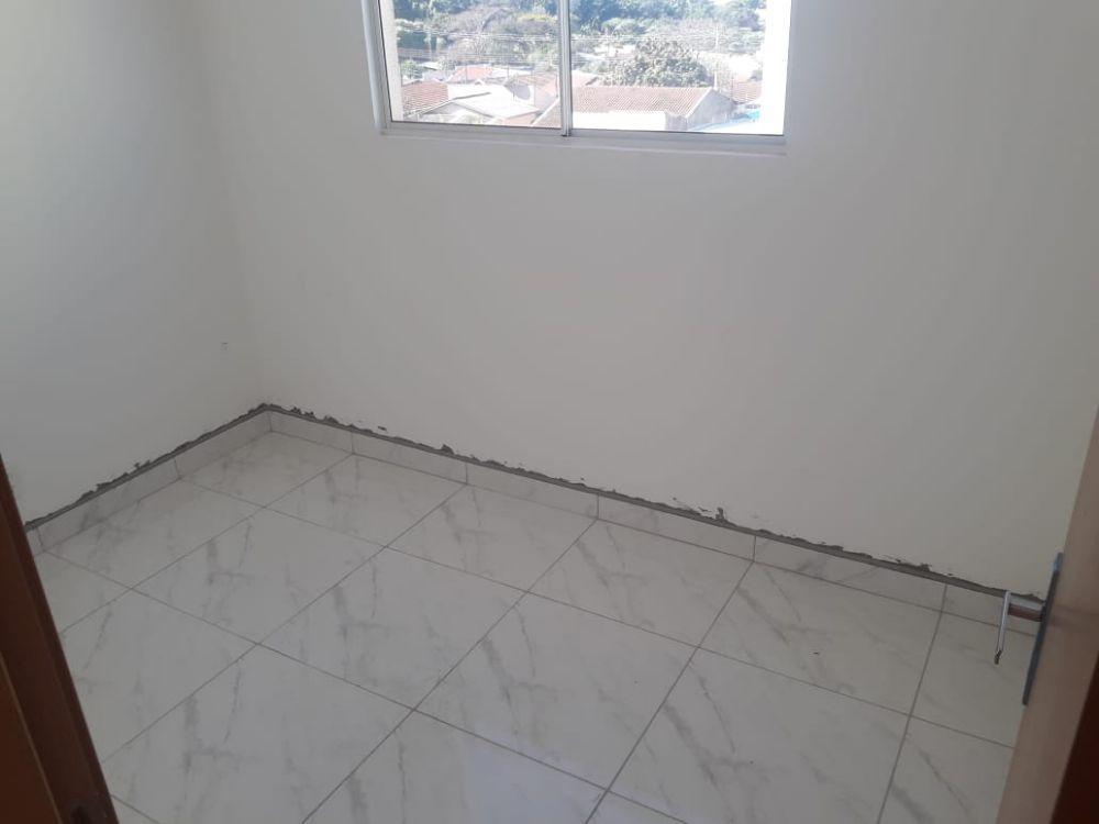 Imagem3:Apartamento para Locacao em Arapongas