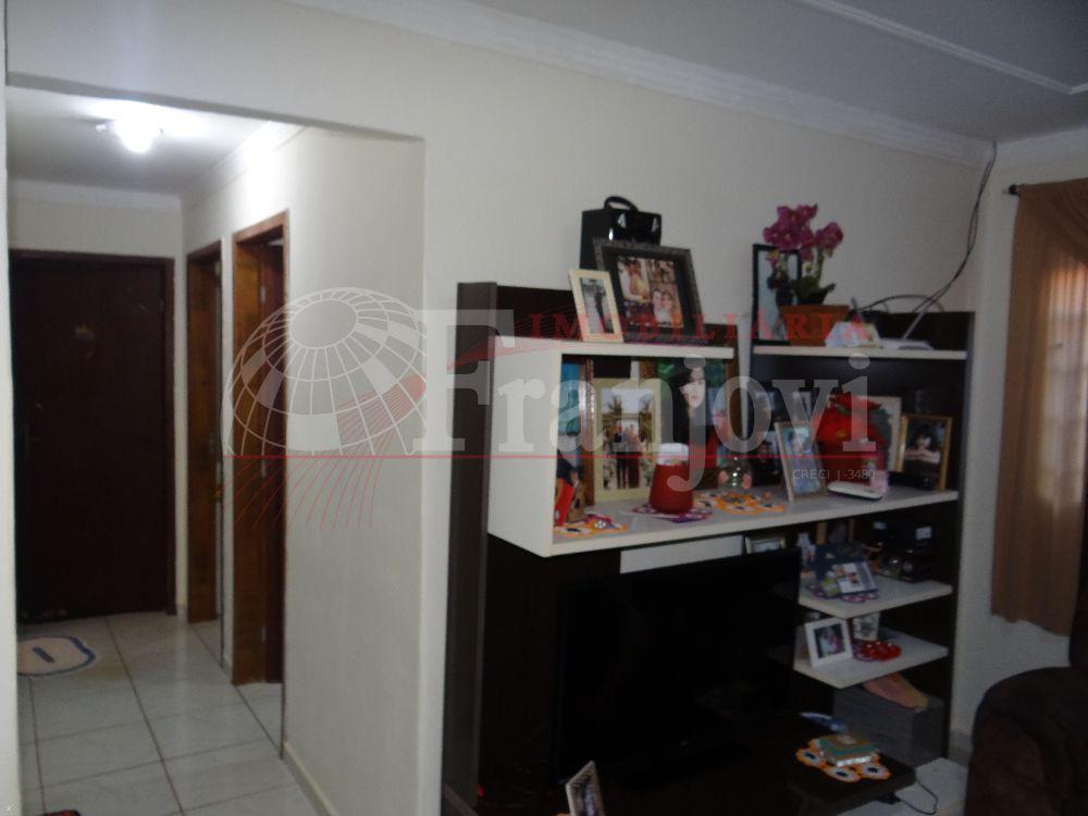 Imagem3:Residência para Venda em Arapongas