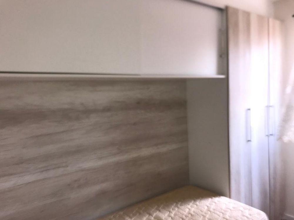 Imagem3:Apartamento para Venda em Arapongas