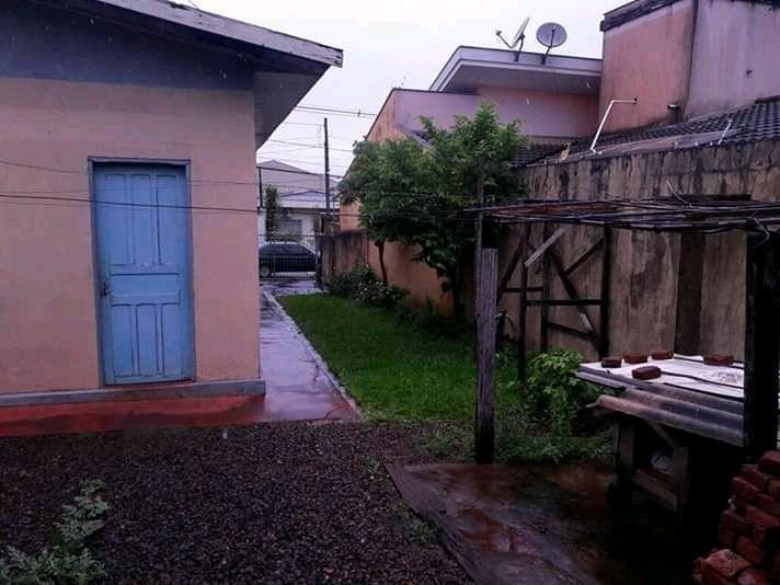 Imagem3:Terreno para Venda em Arapongas