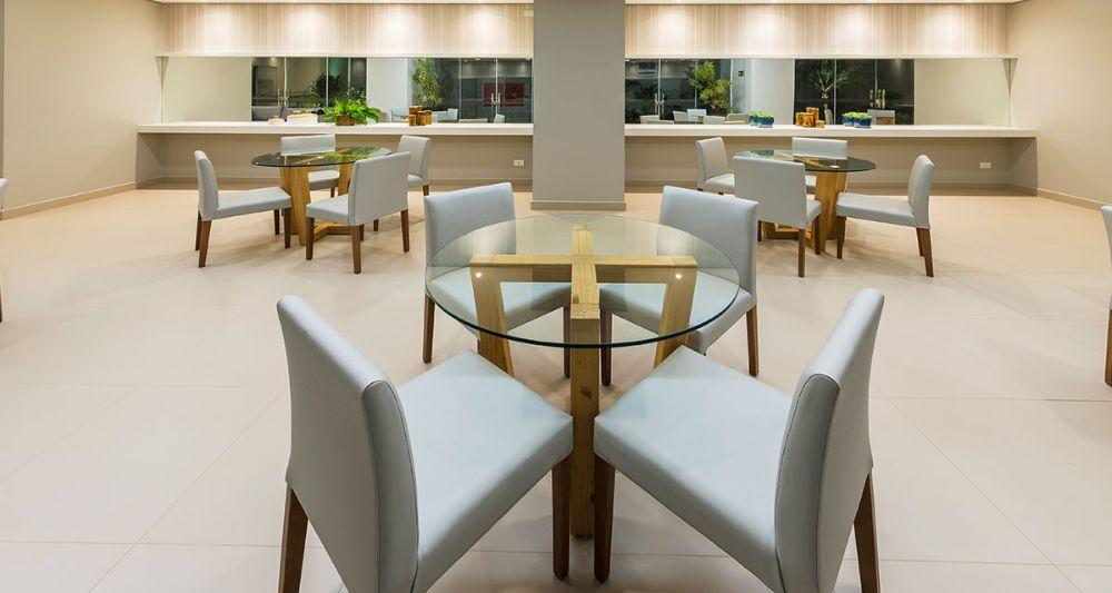 Imagem3:Apartamento para Venda em Londrina