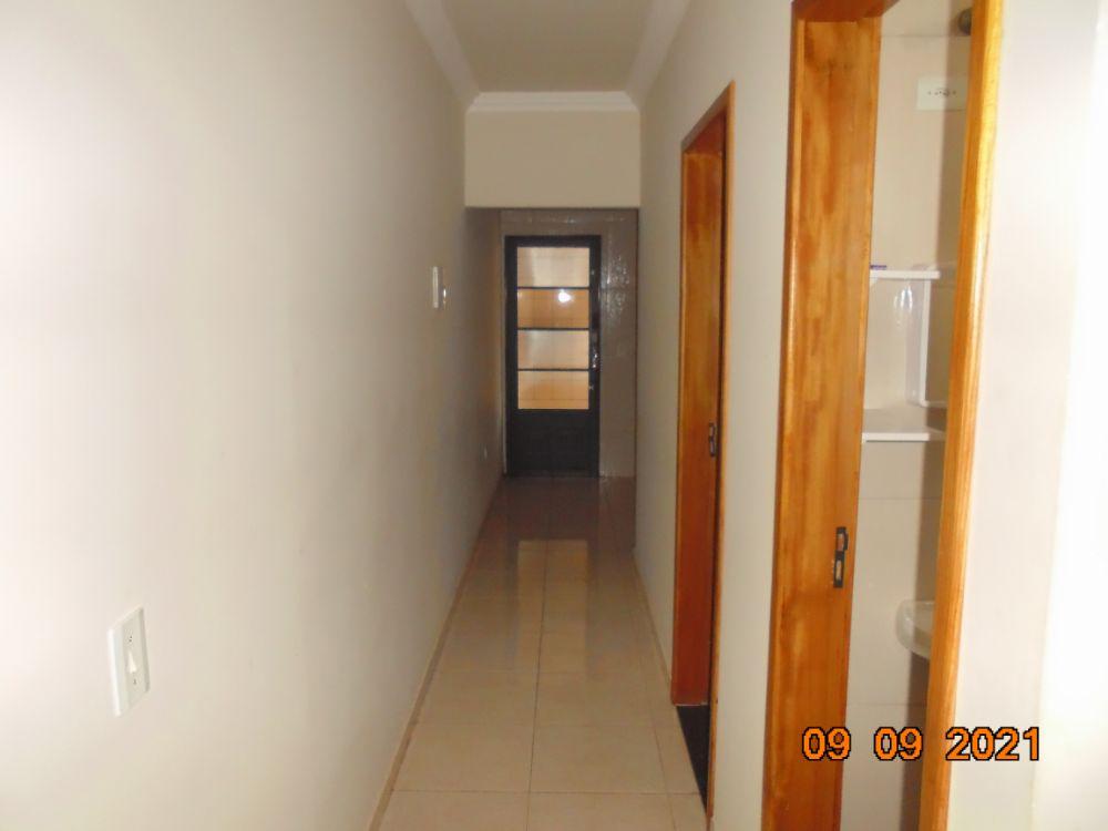 Imagem3:Residência para Locacao em Arapongas