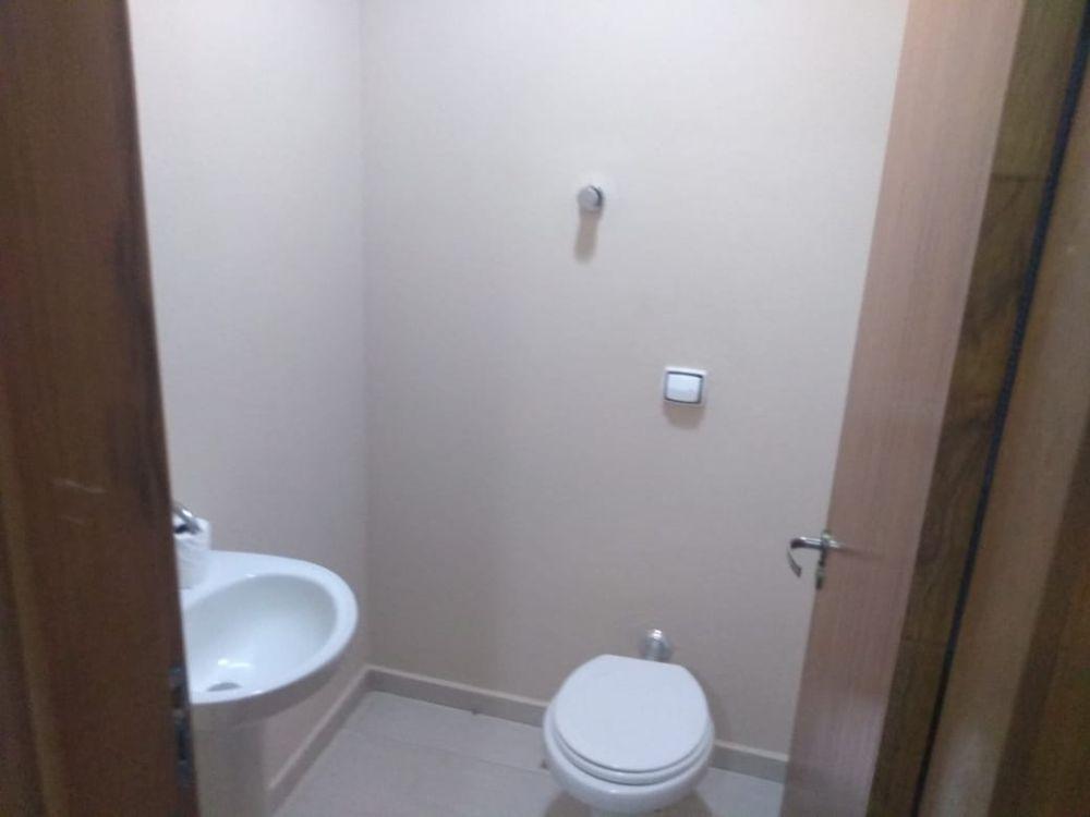 Imagem4:Sala para Locacao em Arapongas