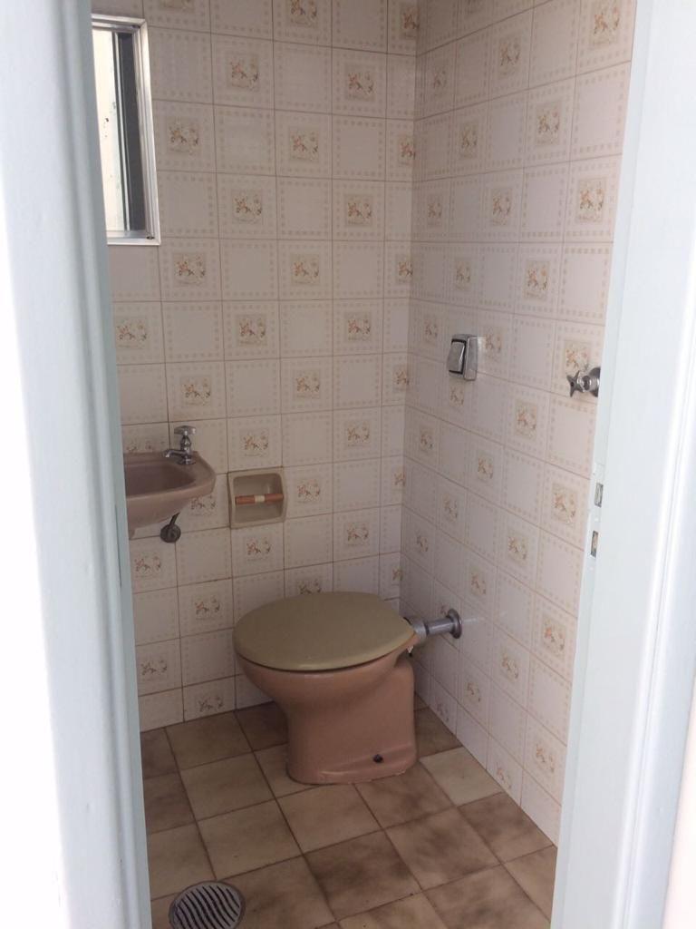 Imagem4:Apartamento para Locacao em Arapongas