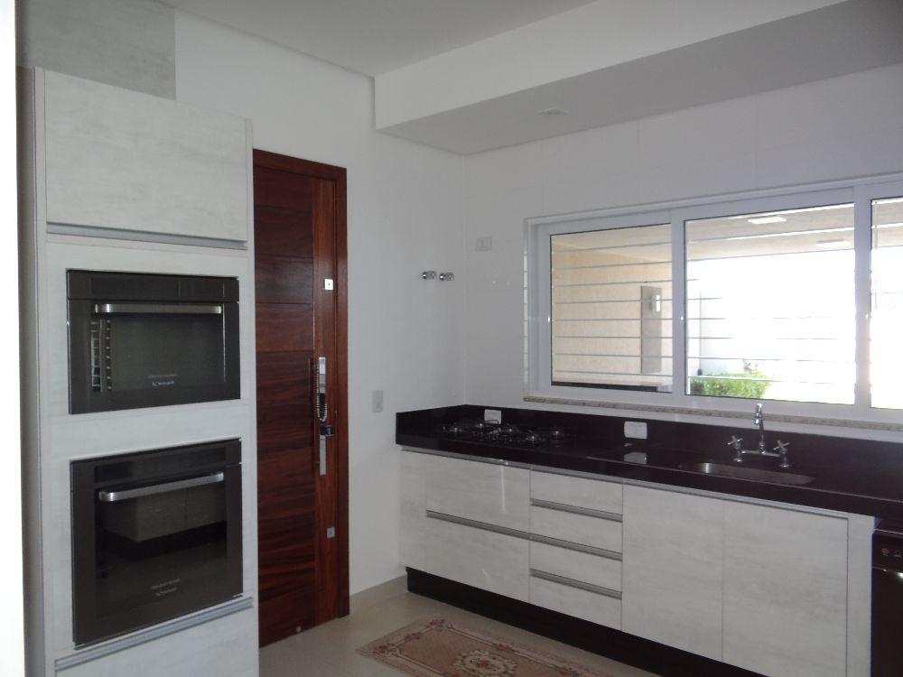 Imagem4:Residência para Venda em Arapongas
