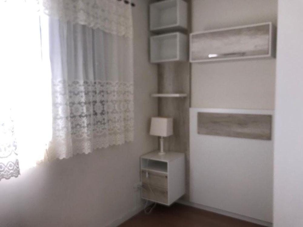Imagem4:Apartamento para Venda em Arapongas
