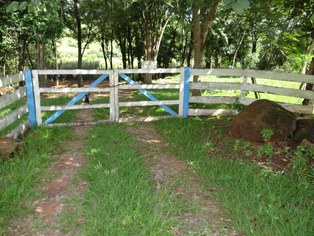 Imagem4:Área Rural para Venda em Arapongas