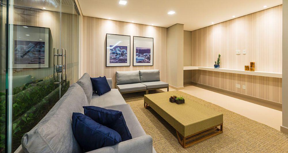 Imagem4:Apartamento para Venda em Londrina