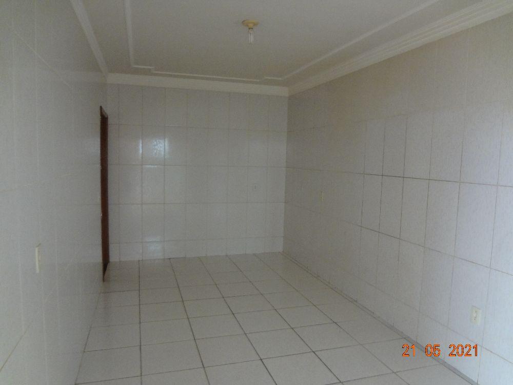 Imagem4:Residência para Locacao em Arapongas