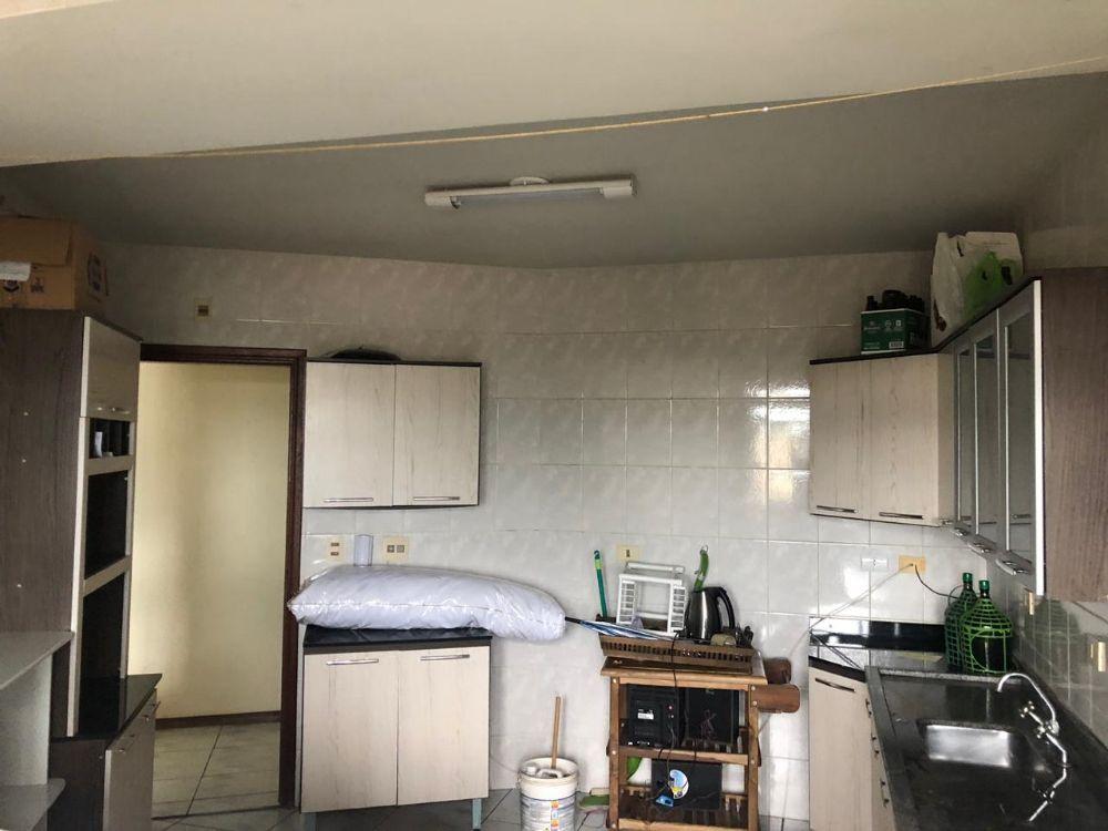 Imagem5:Apartamento para Locacao em Arapongas
