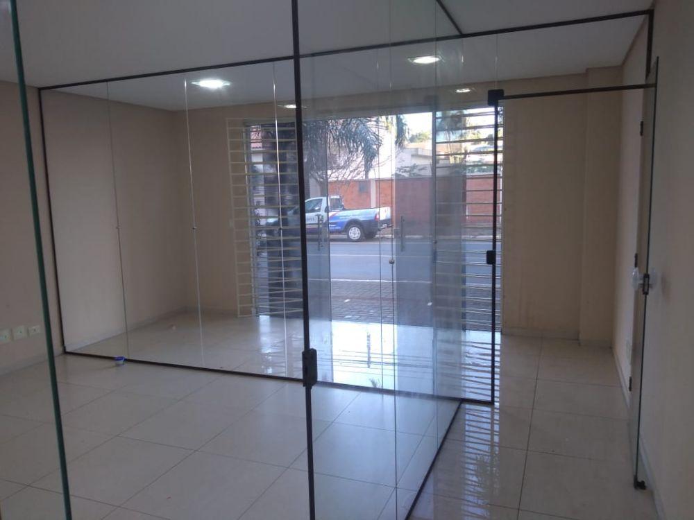 Imagem5:Sala para Locacao em Arapongas