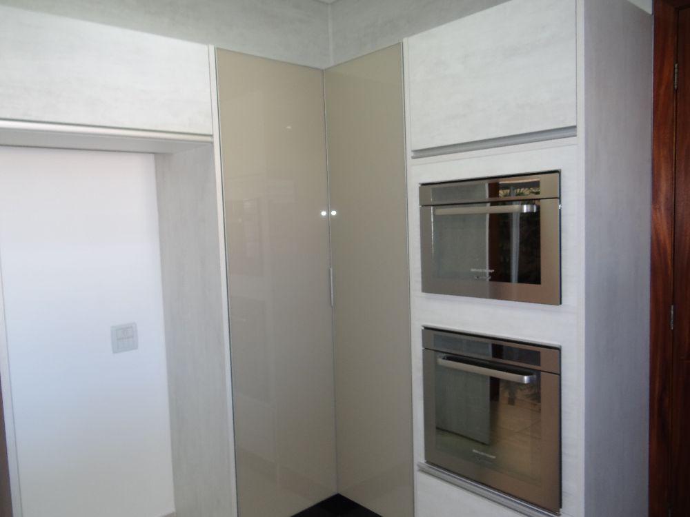 Imagem5:Residência para Venda em Arapongas