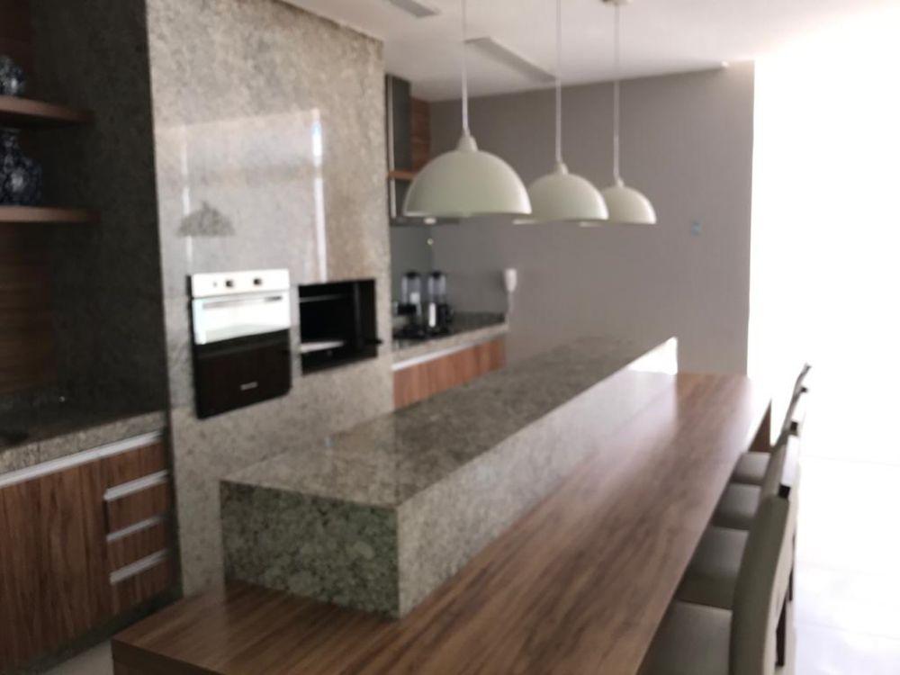 Imagem5:Apartamento para Venda em Arapongas