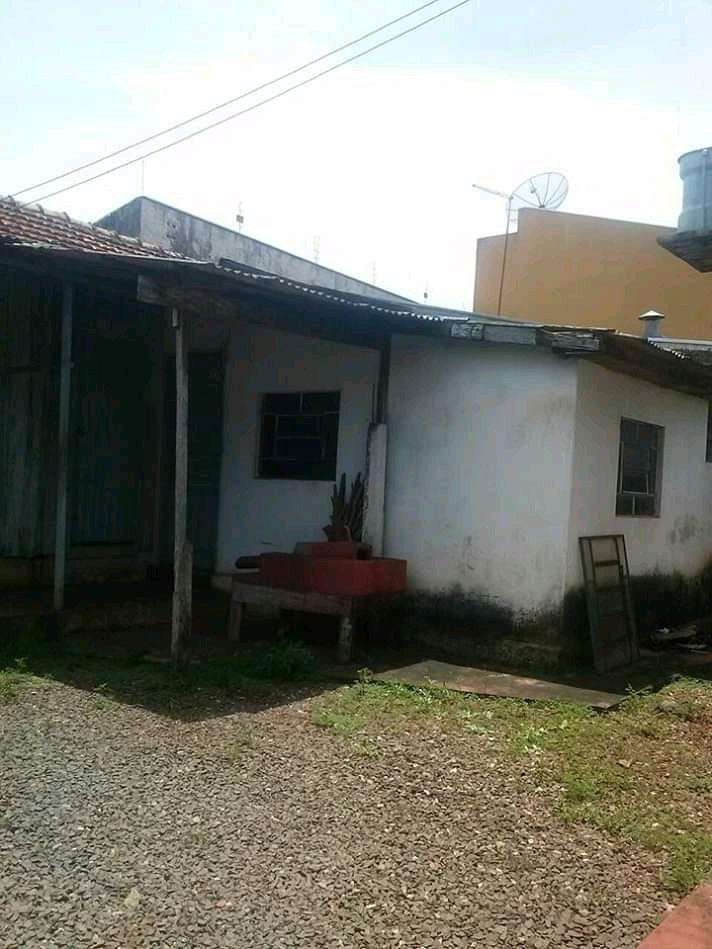 Imagem5:Terreno para Venda em Arapongas
