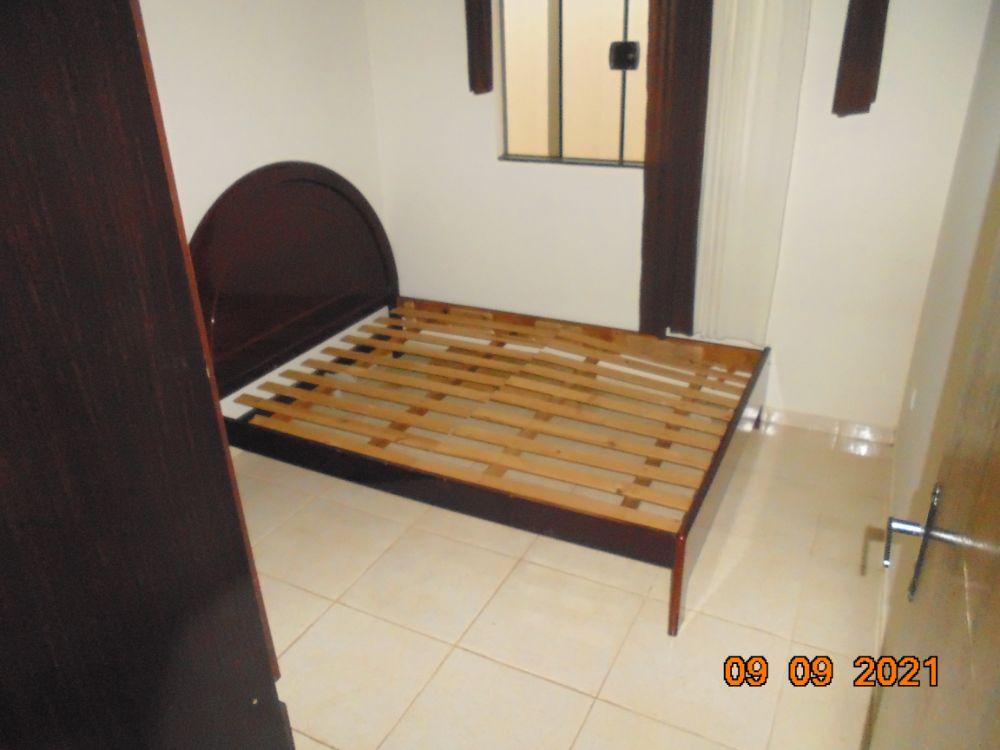 Imagem5:Residência para Locacao em Arapongas