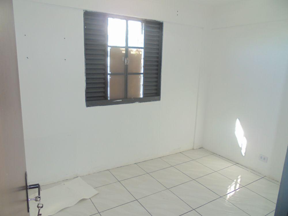 Imagem6:Apartamento para Locacao em Arapongas