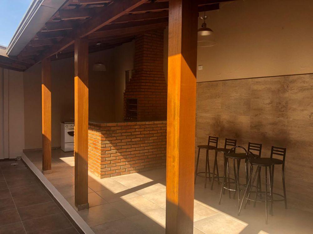 Imagem6:Residência para Venda em Arapongas