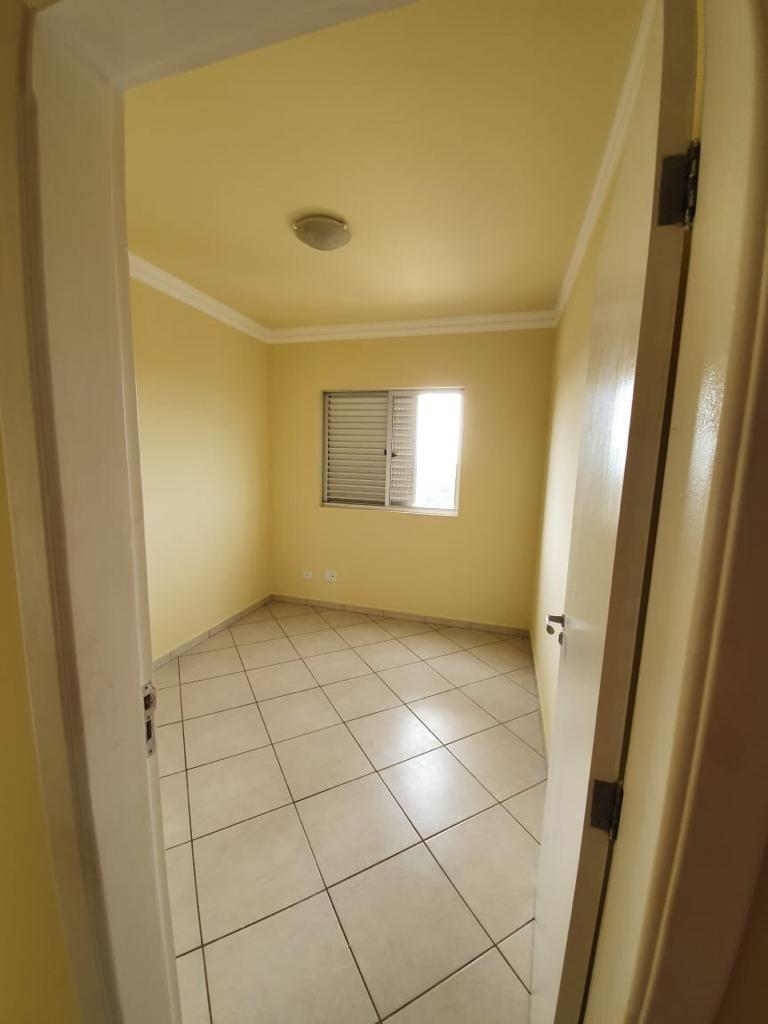 Imagem6:Apartamento para Venda em Arapongas
