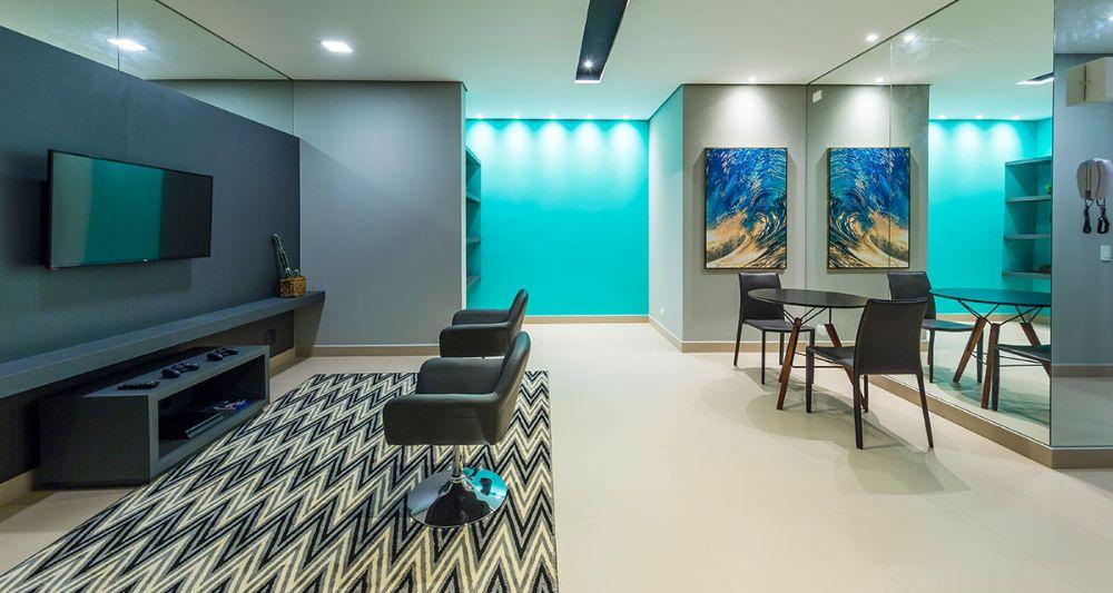 Imagem6:Apartamento para Venda em Londrina