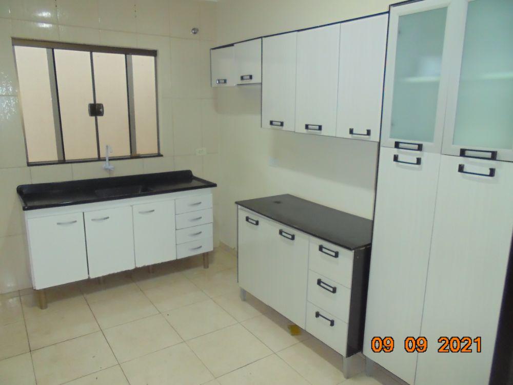 Imagem6:Residência para Locacao em Arapongas