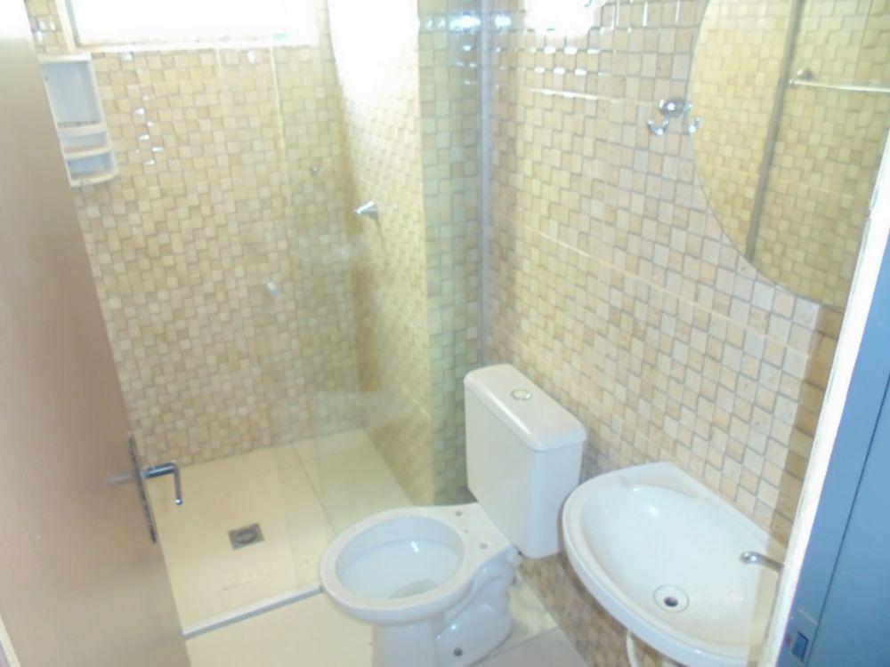 Imagem7:Apartamento para Locacao em Arapongas