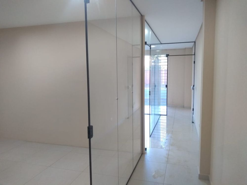 Imagem7:Sala para Locacao em Arapongas