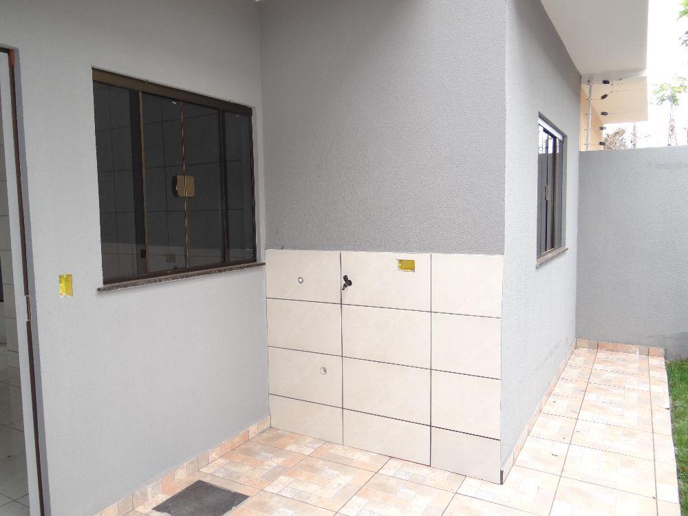 Imagem7:Residência para Venda em Arapongas