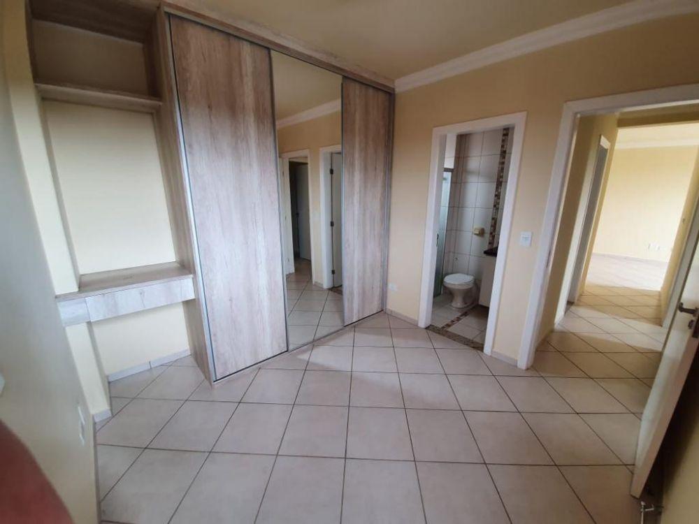 Imagem7:Apartamento para Venda em Arapongas