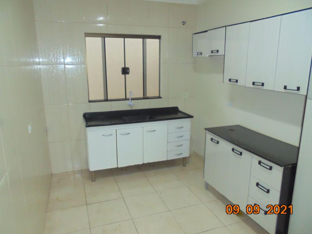 Imagem7:Residência para Locacao em Arapongas