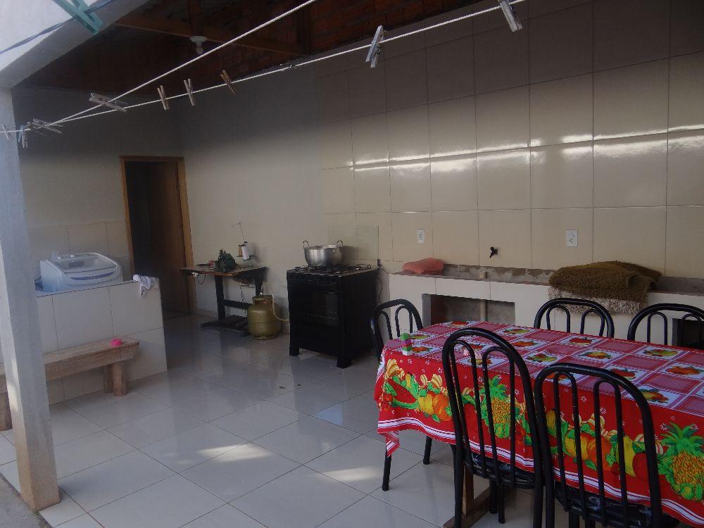 Imagem8:Residência para Venda em Arapongas