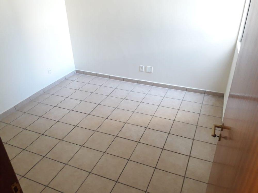 Imagem8:Apartamento para Locacao em Arapongas