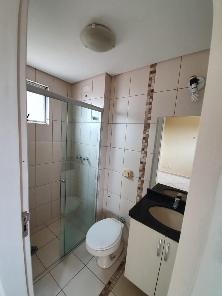 Imagem8:Apartamento para Venda em Arapongas