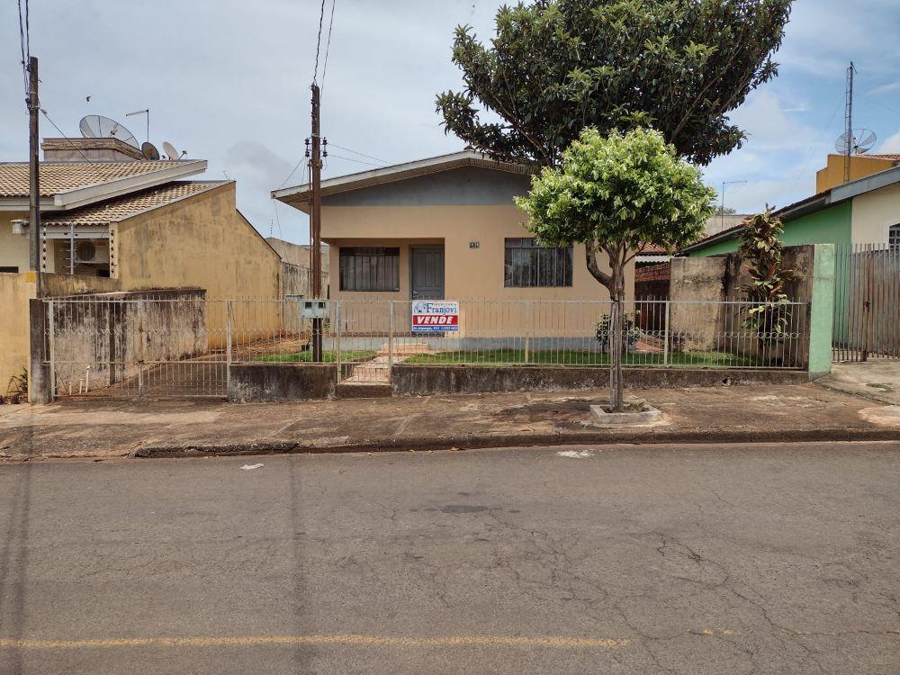 Imagem8:Terreno para Venda em Arapongas