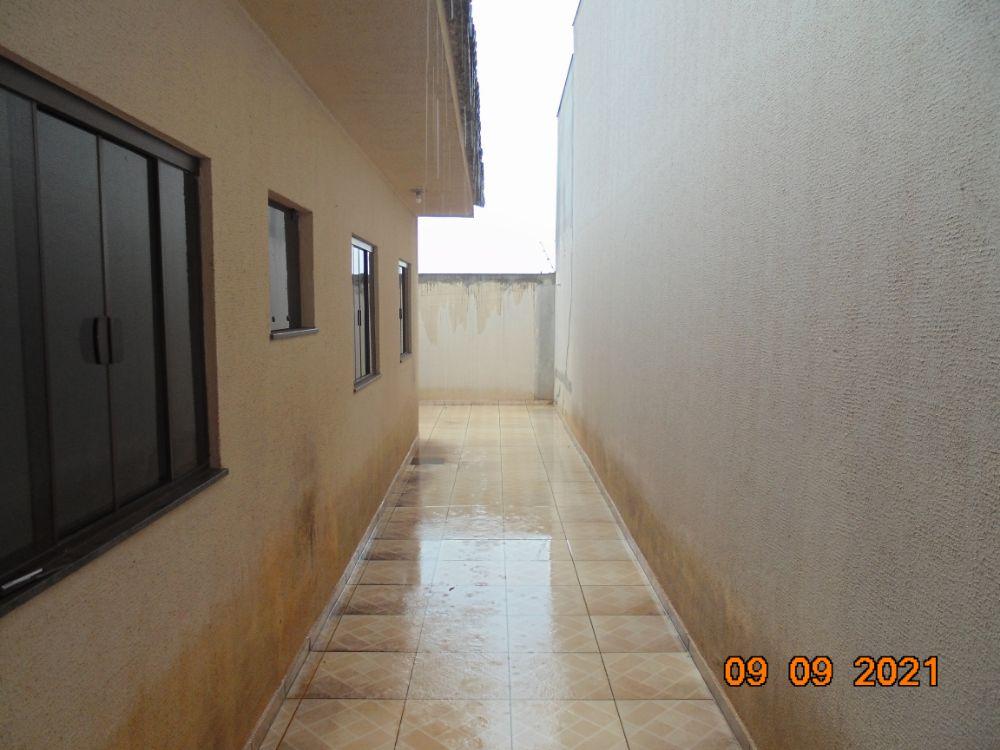 Imagem8:Residência para Locacao em Arapongas