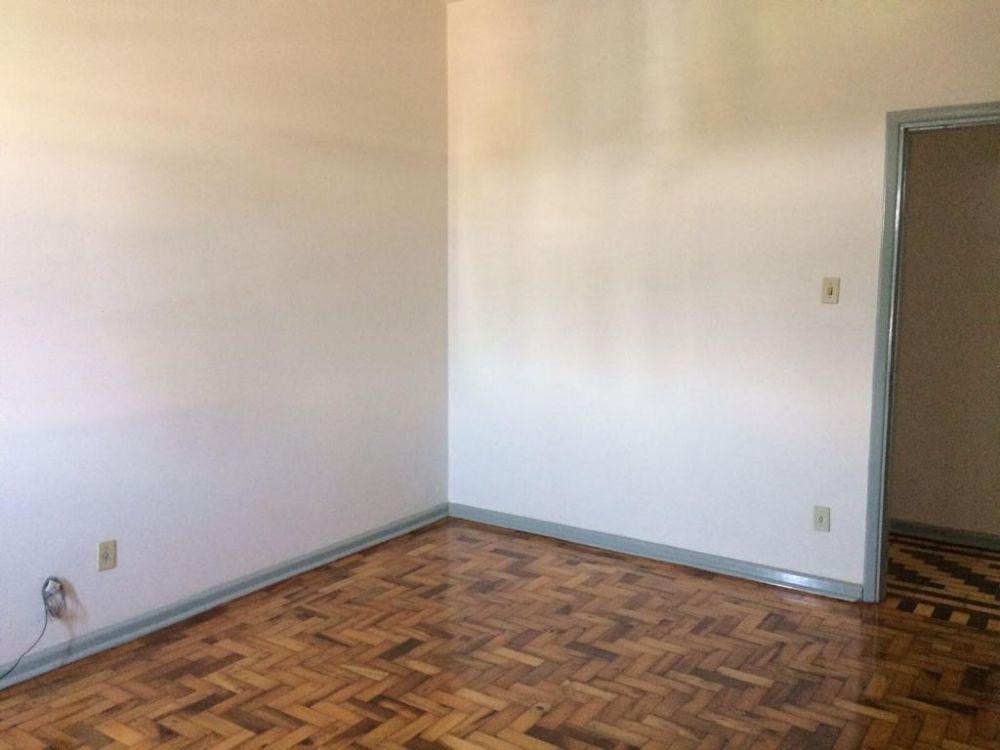 Imagem9:Apartamento para Locacao em Arapongas